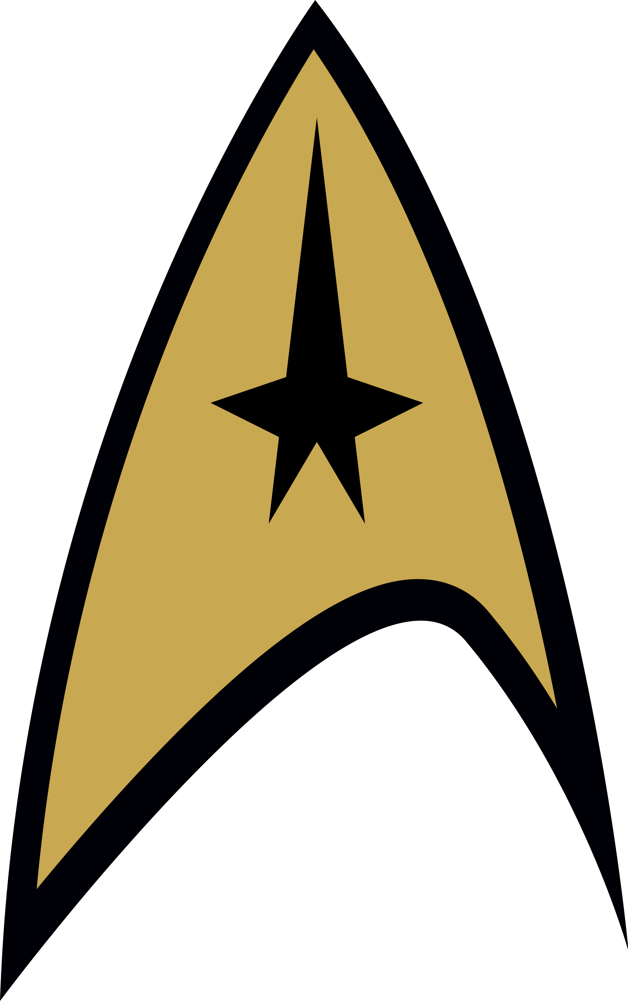 Star trek tos clipart png freeuse download File:USS Enterprise Patch.svg - Wikimedia Commons png freeuse download