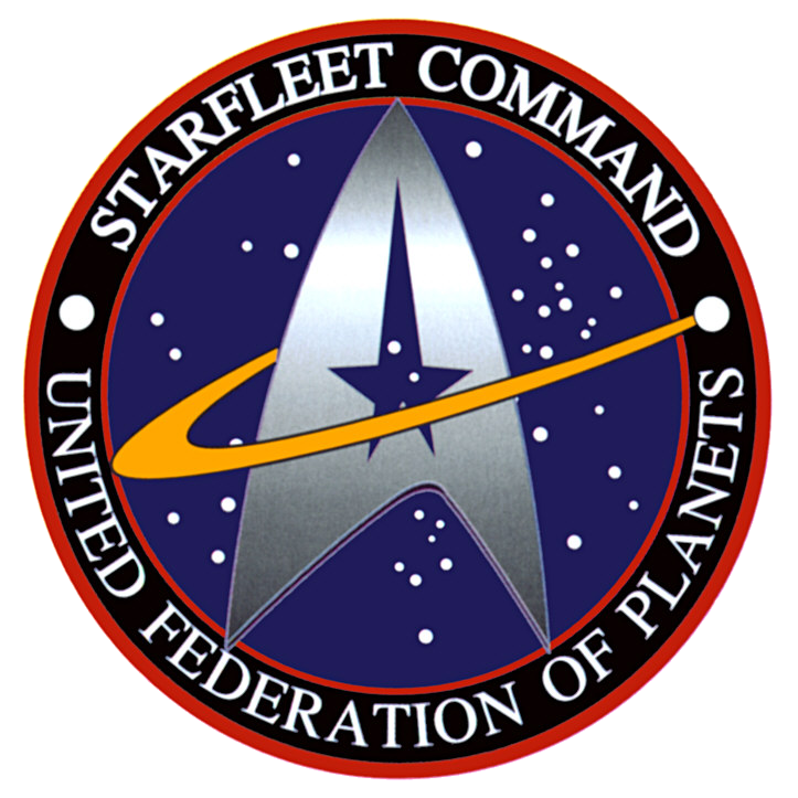 Star trek tos clipart black and white download united federation of planets | Trekkies | Pinterest | Star trek ... black and white download