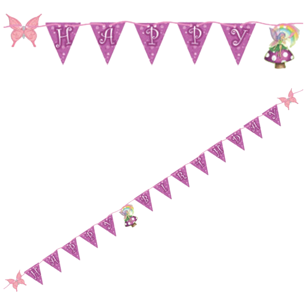 Star wand with ribbon clipart graphic black and white Fancy Fairy Ribbon Banner | Just For Kids graphic black and white