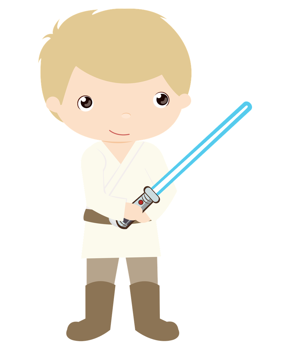 Star wars baby clipart image freeuse Star Wars - Minus | already felt- characters 2 | Pinterest | Star ... image freeuse