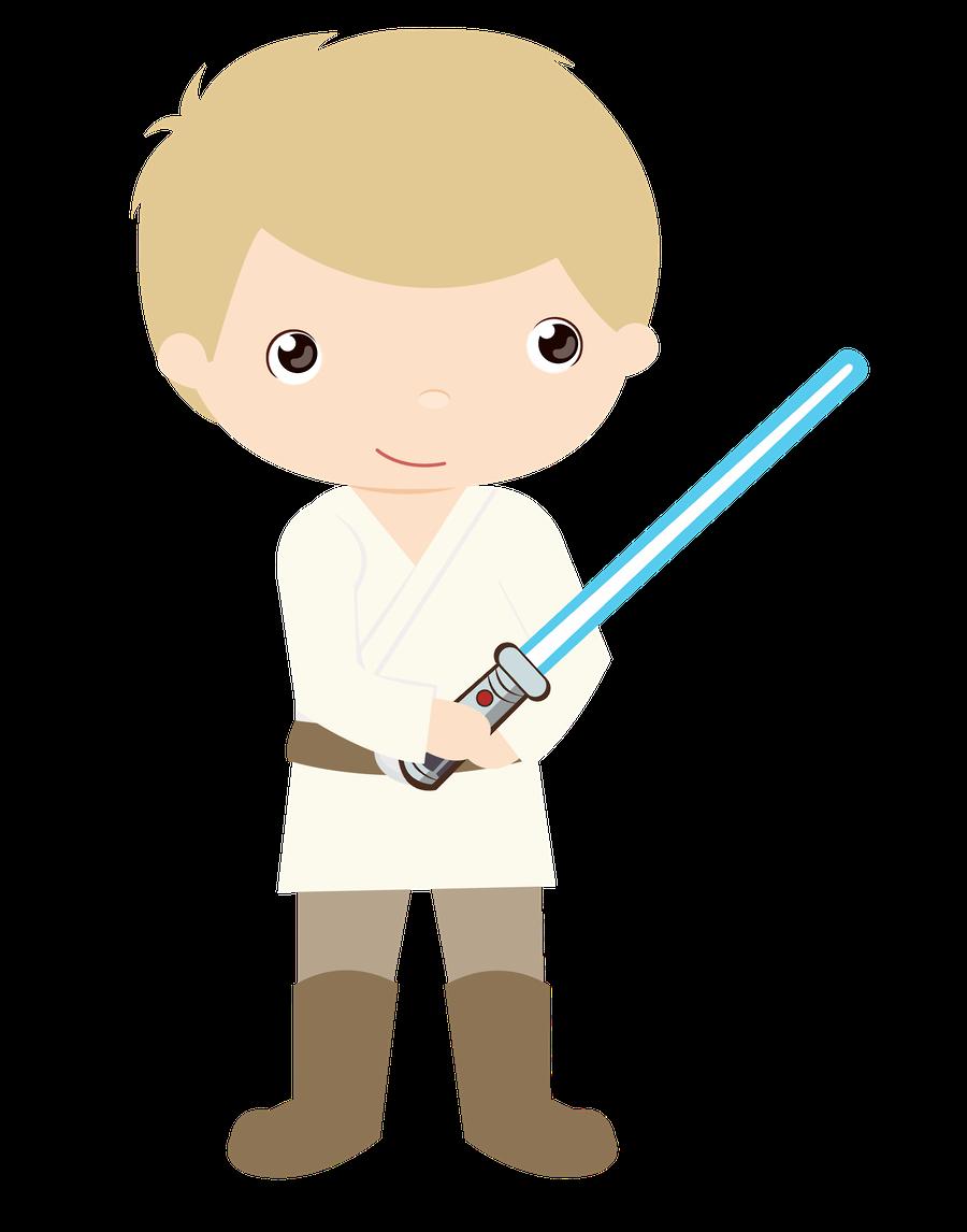 Star wars stars clipart clipart stock Star Wars - Minus | already felt- characters 2 | Pinterest | Star ... clipart stock