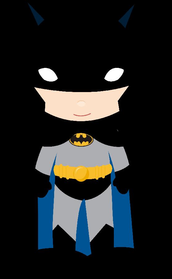 Star wars batman clipart svg stock Super Heróis - Minus | alreadyclipart - super hero's | Pinterest ... svg stock