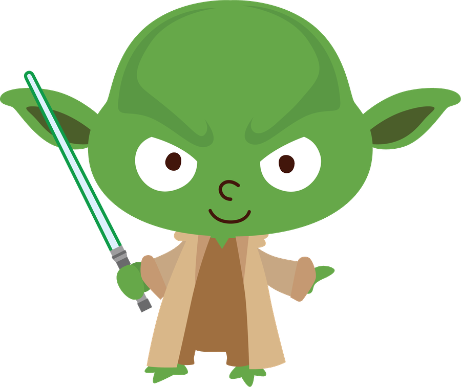 Vector clipart software star wars image Star Wars - Minus | already felt- characters 2 | Pinterest | Star ... image