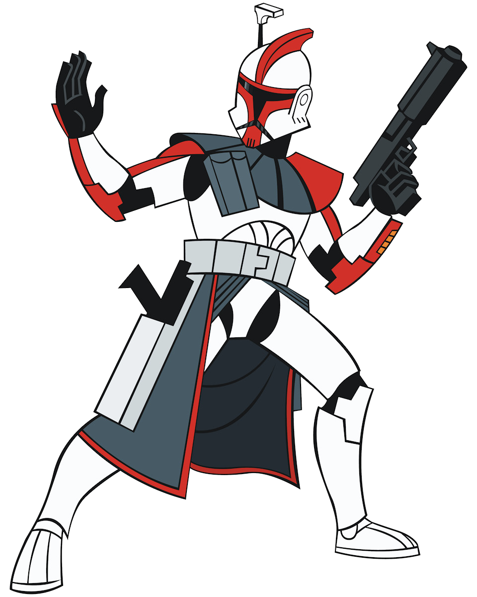 Star wars battlefront clipart vector library ARC trooper armor | Wookieepedia | FANDOM powered by Wikia vector library
