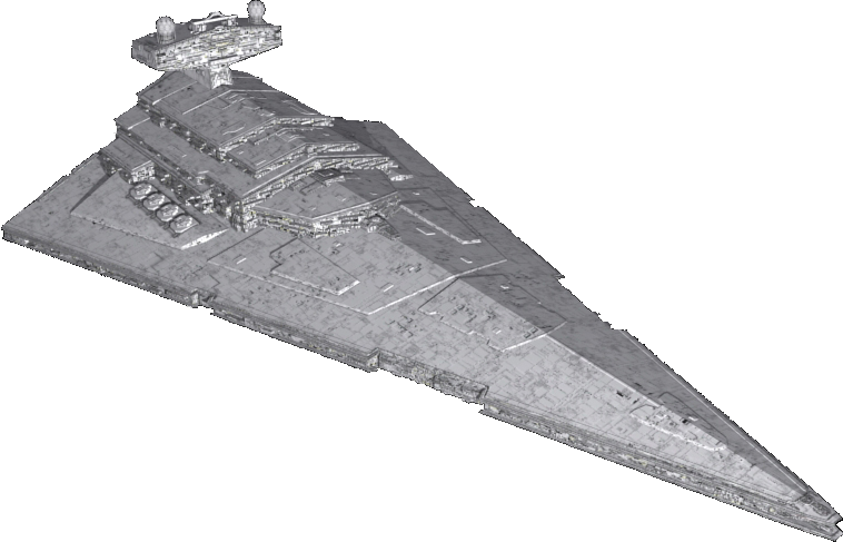Star wars battlefront clipart clip library download Imperial Star Destroyer | Star Wars Battlefront Wiki | FANDOM ... clip library download