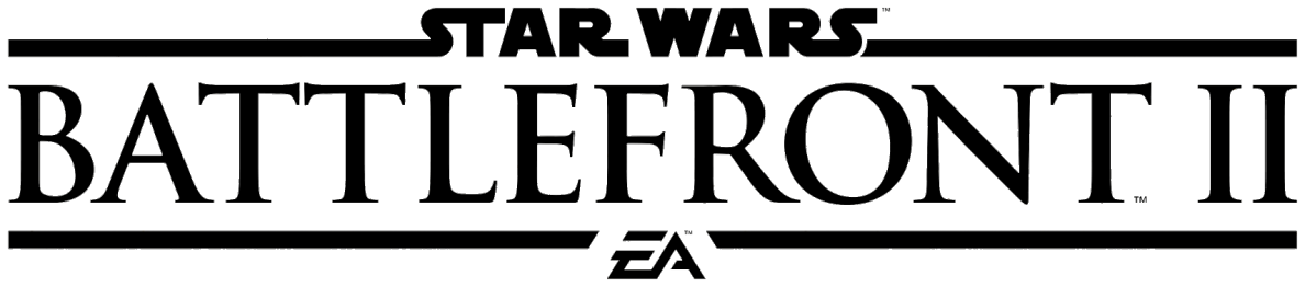 Star wars battlefront clipart clip stock Premieres – The Lorerunner clip stock
