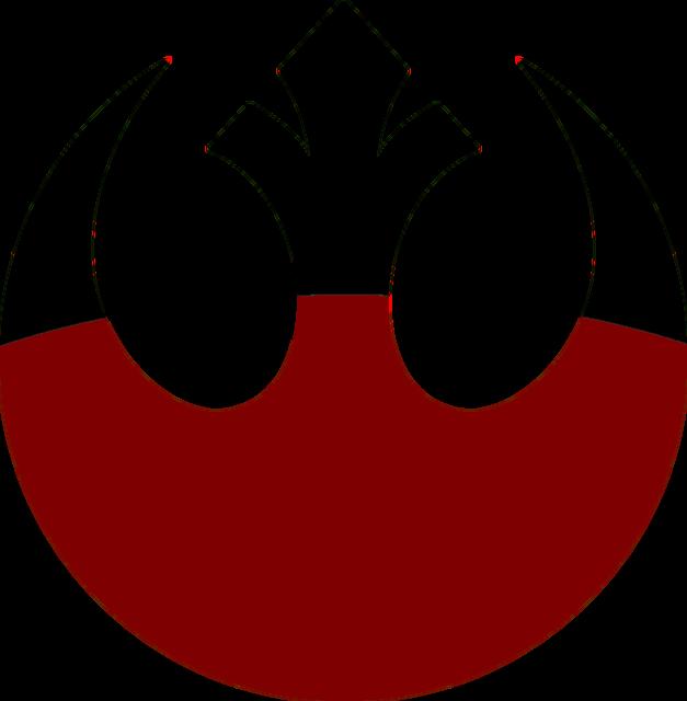 Star wars blaster clipart jpg freeuse Kota's Militia (Nicktc) | Star Wars Fanon | FANDOM powered by Wikia jpg freeuse