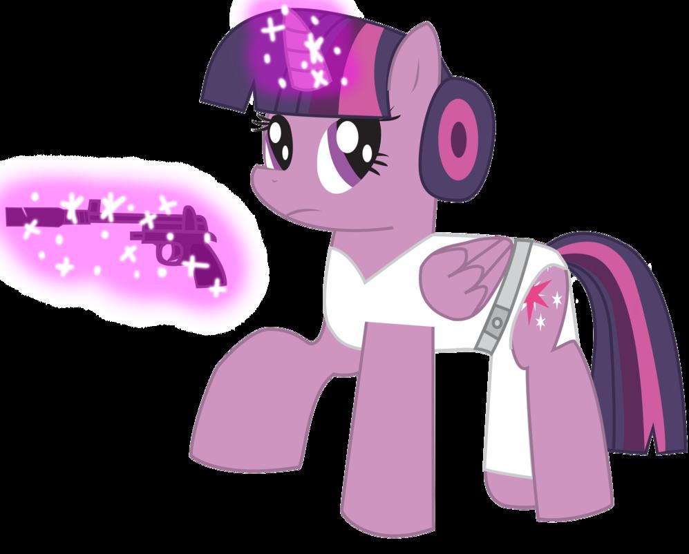 Star wars princess leia clipart royalty free stock Twilight sparkle as Princess leia from star wars by ... royalty free stock