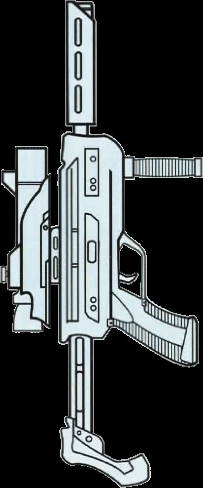 Star wars blaster clipart vector royalty free stock FFG Star Wars Index - Equipment vector royalty free stock