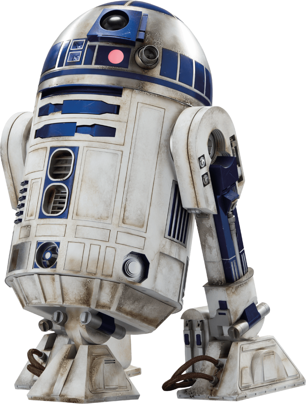 Star wars clipart r2d2 picture R2d2 Star Wars picture