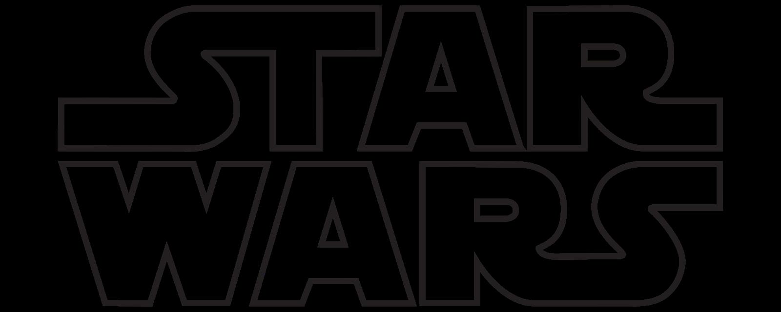 Star wars owl clipart download Resultado de imagem para darth vader molde | Star Wars | Pinterest download