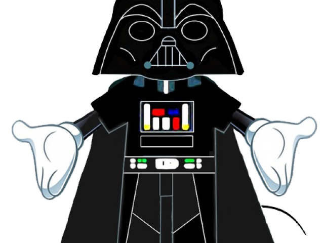 Star wars clipart vector black and white download 19 Wars clipart HUGE FREEBIE! Download for PowerPoint presentations ... vector black and white download