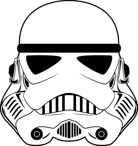 Star wars clipart collection clip royalty free download Starwars Clipart | Free download best Starwars Clipart on ... clip royalty free download