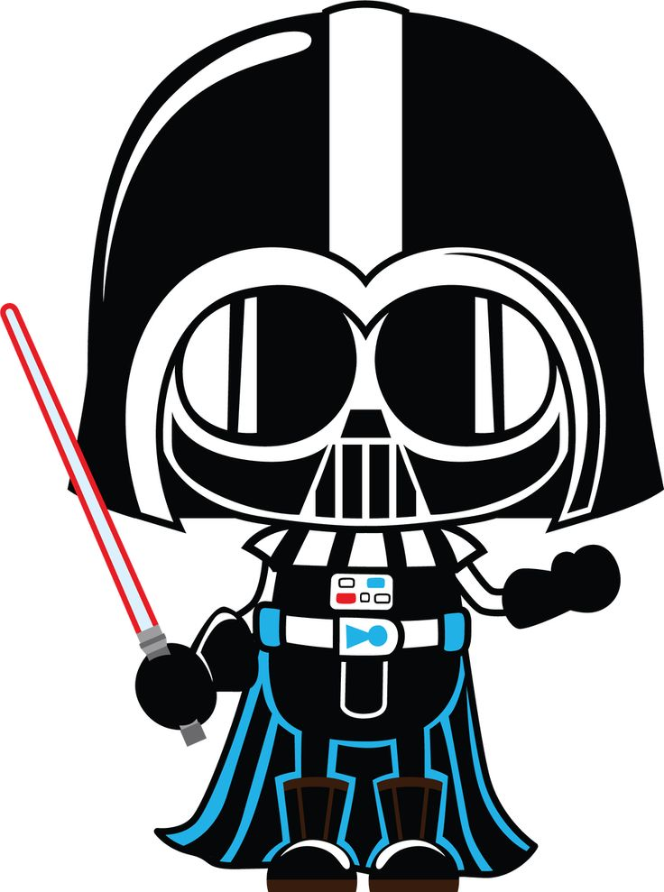 Star wars clipart collection download Free Cute Starwars Cliparts, Download Free Clip Art, Free ... download