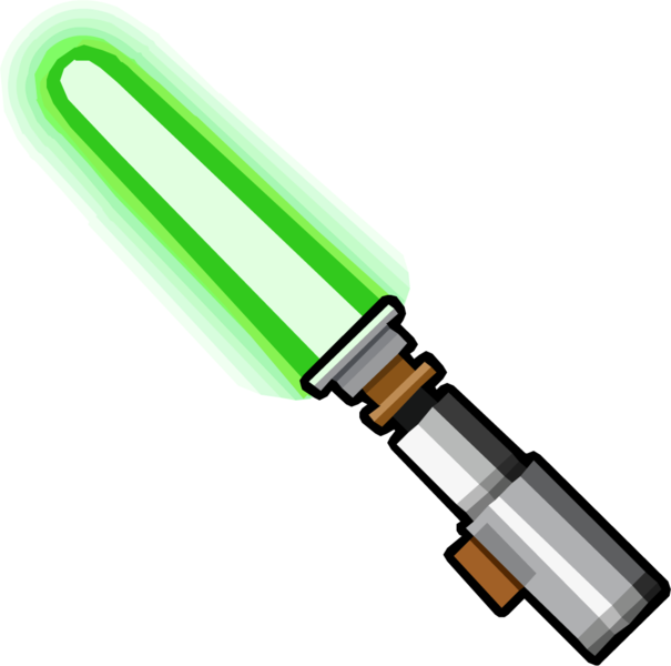 Star wars clipart lightsabers image library Image - Starwars 2013 Emote Lightsaber.png | Club Penguin Wiki ... image library