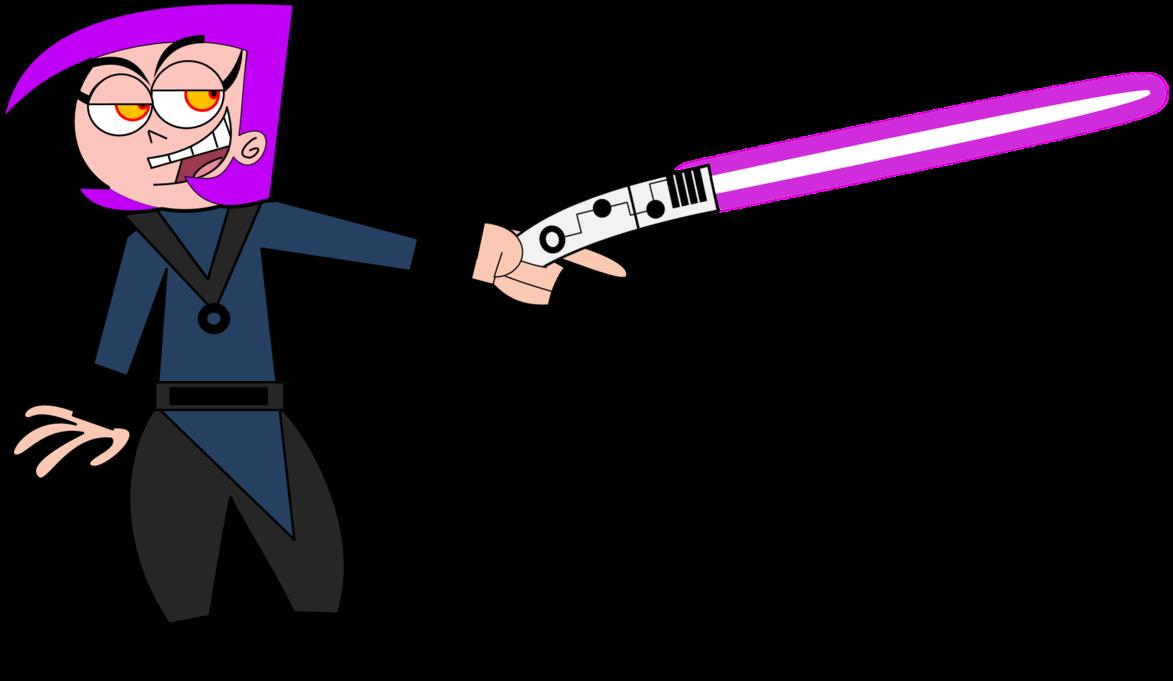 Star wars clipart revenge of the fifth vector royalty free stock Revenge of the Fifth - Inquisitor Trizze by jtgp-Chromrea on DeviantArt vector royalty free stock