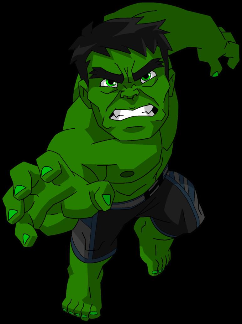 Star wars clipart revenge of the fifth clip download Hulk #Clip #Art. (THE * 5 * STÅR * ÅWARD * OF * MAJOR ÅWESOMENESS ... clip download