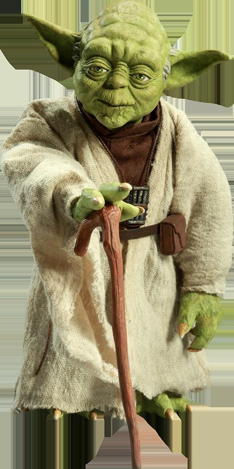 Star wars clipart yoda clip art Star Wars Transparent PNG Image | Web Icons PNG clip art