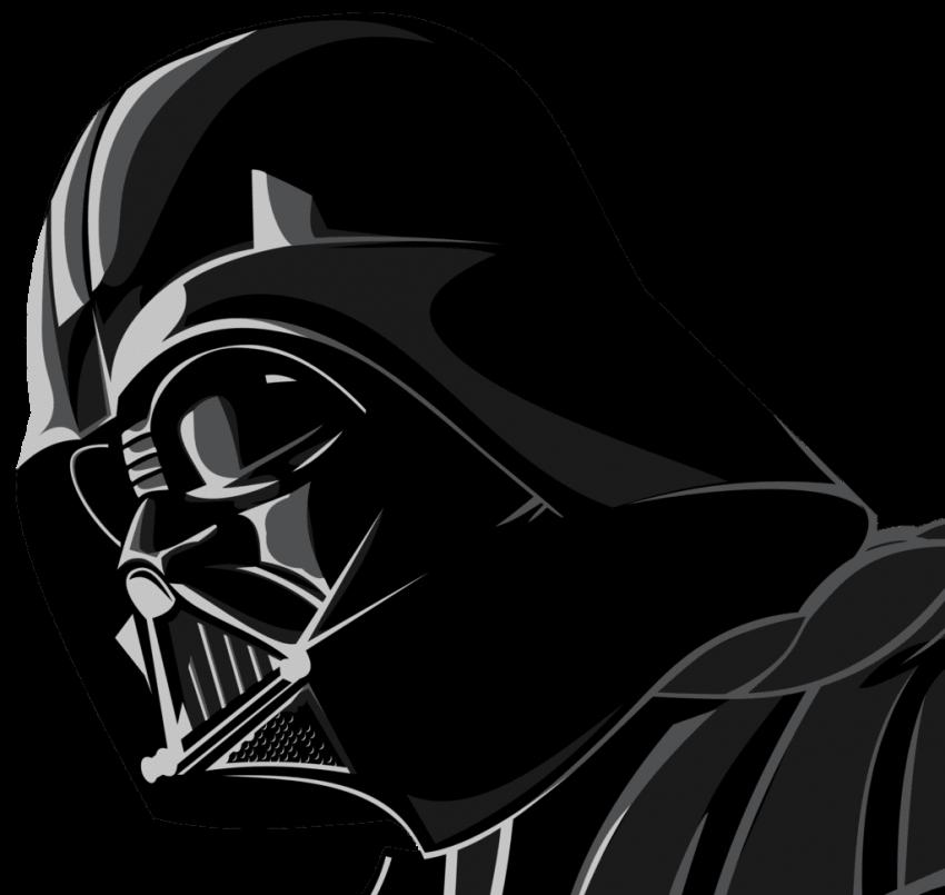 Star wars darth vader clipart clipart stock darth vader png - Free PNG Images   TOPpng clipart stock