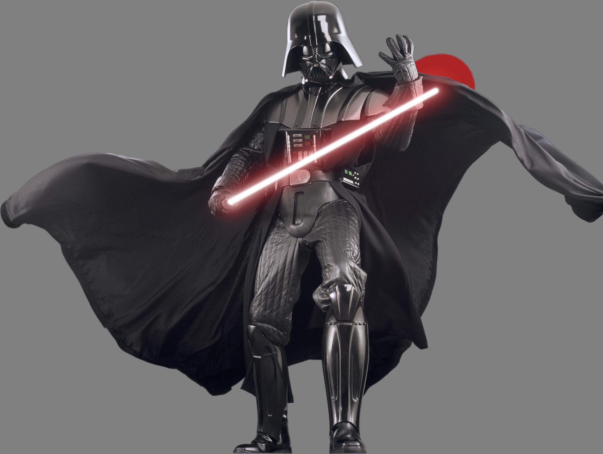 Star wars darth vader clipart transparent stock Darth Vader PNG Image - PurePNG   Free transparent CC0 PNG Image Library transparent stock
