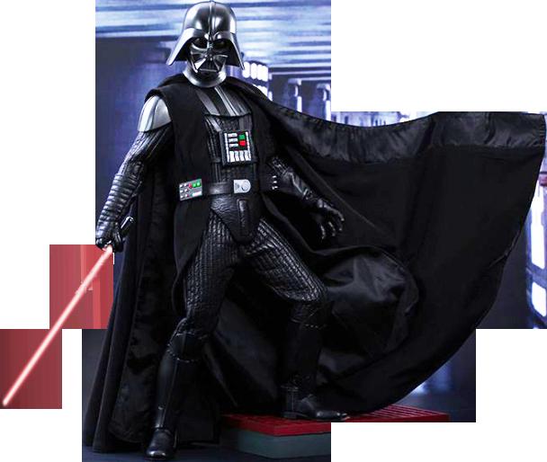 Star wars darth vader clipart clipart royalty free Darth Vader PNG images free download clipart royalty free