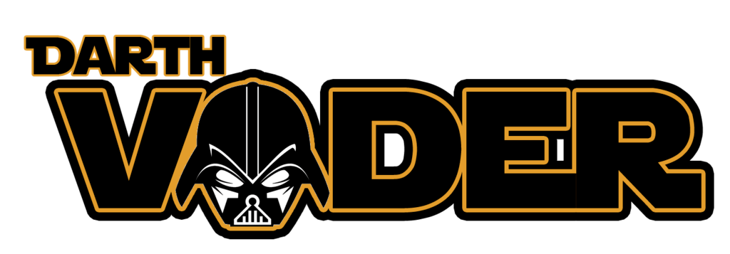 "Star wars day clipart jpg freeuse stock Darth Vader Comic And A Spinoff Movie ""Star Wars"" Fans Deserve ... jpg freeuse stock"