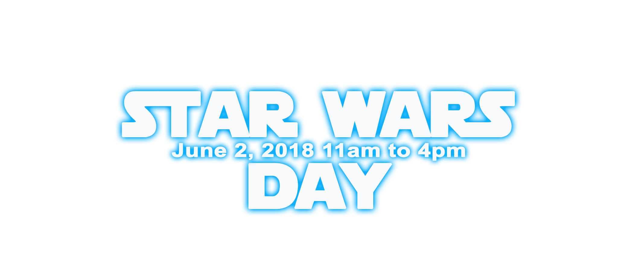 Star wars day clipart graphic freeuse download Top Star Wars Day HD Images Photos & Pictures Free Downloads graphic freeuse download