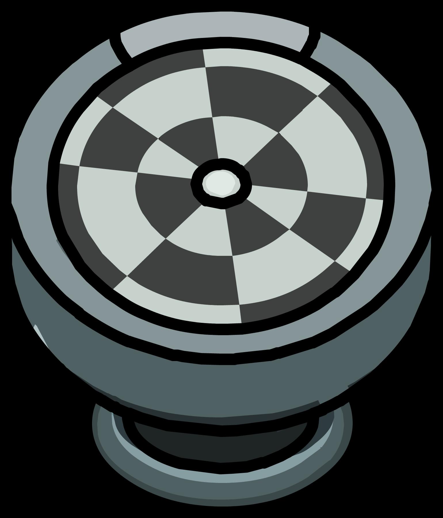 Star wars dejarik clipart picture library download Dejarik Set | Club Penguin Wiki | FANDOM powered by Wikia picture library download