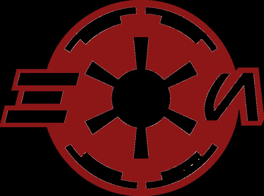 Star wars dejarik clipart graphic stock The Shards of Alderaan | Adventure Log | Obsidian Portal graphic stock