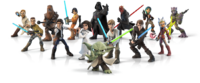 Star wars dejarik clipart picture freeuse download News Roundup 5/13/16 – The Jodo Cast picture freeuse download