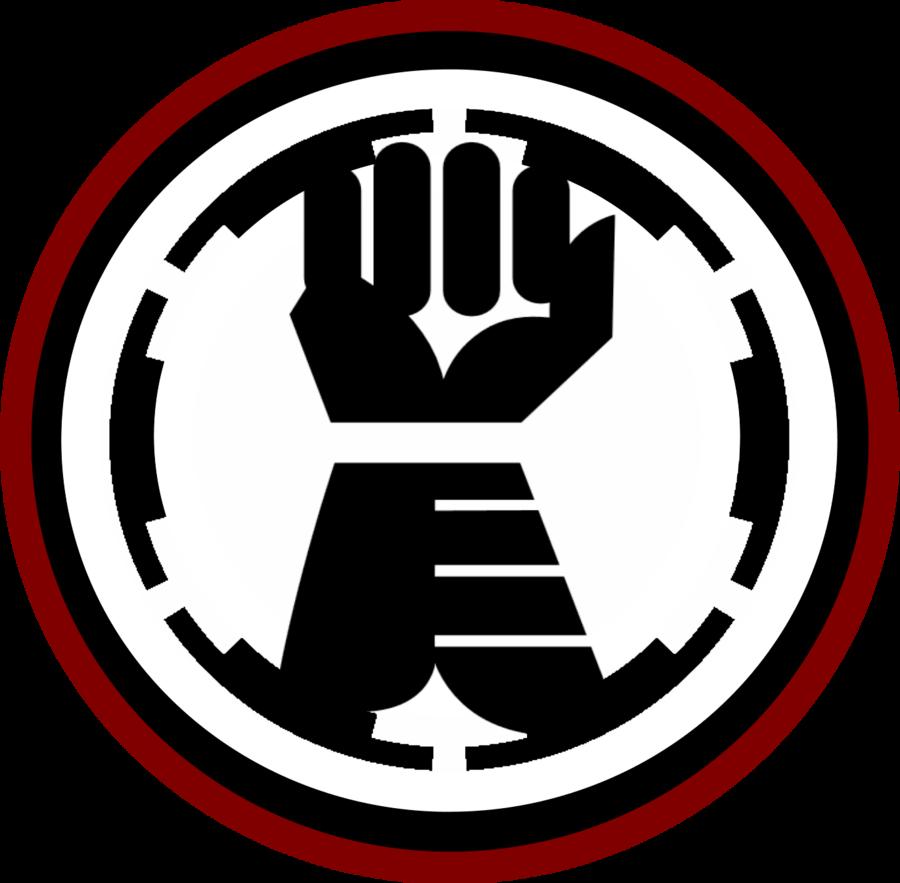 Star wars dejarik clipart graphic black and white Star Wars: Thrawn Empire | Star Wars: Thrawn Empire | Pinterest ... graphic black and white