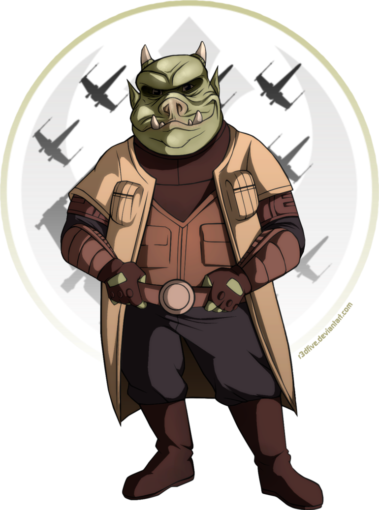Star wars dejarik clipart clip royalty free download Commission: For Our New Order by R3dFiVe on DeviantArt clip royalty free download