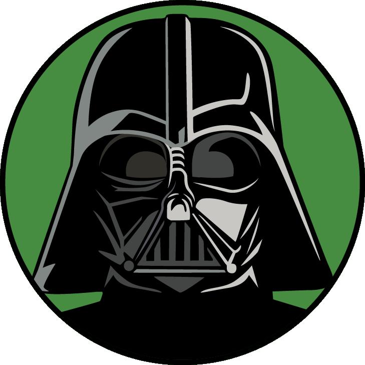 Star wars dejarik clipart image download Picking Star Wars character All-Star teams for baseball, basketball ... image download