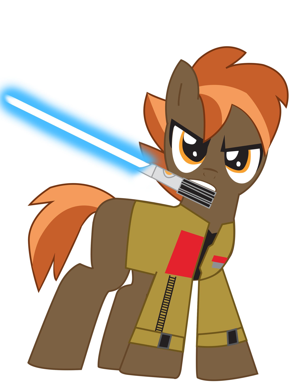 Star wars digital clipart clip art download Button Mash as Finn in Star wars 7 by EJLightning007arts on DeviantArt clip art download