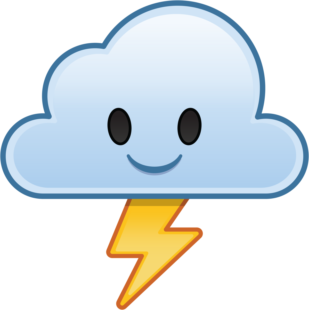 Star wars emoji blitz clipart clip art freeuse stock Image - Emoji Blitz Lightning.png | Disney Wiki | FANDOM powered by ... clip art freeuse stock