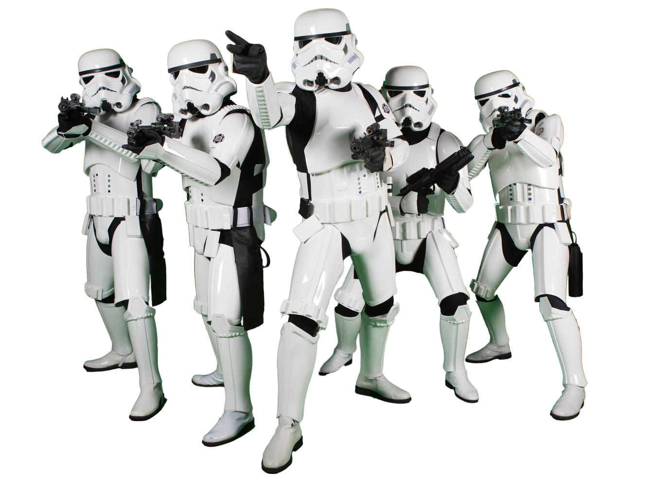Star wars empire clipart jpg royalty free download Stormtrooper PNG Image - PurePNG | Free transparent CC0 PNG Image ... jpg royalty free download