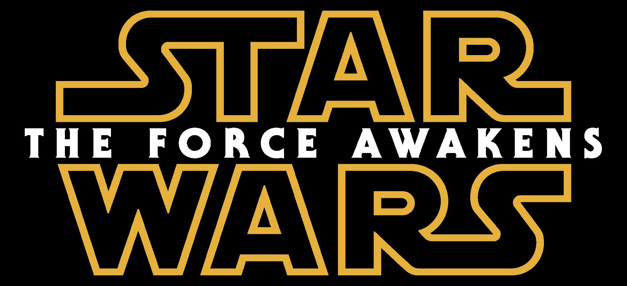 Star wars empire clipart clip transparent stock Star wars logo PNG images clip transparent stock