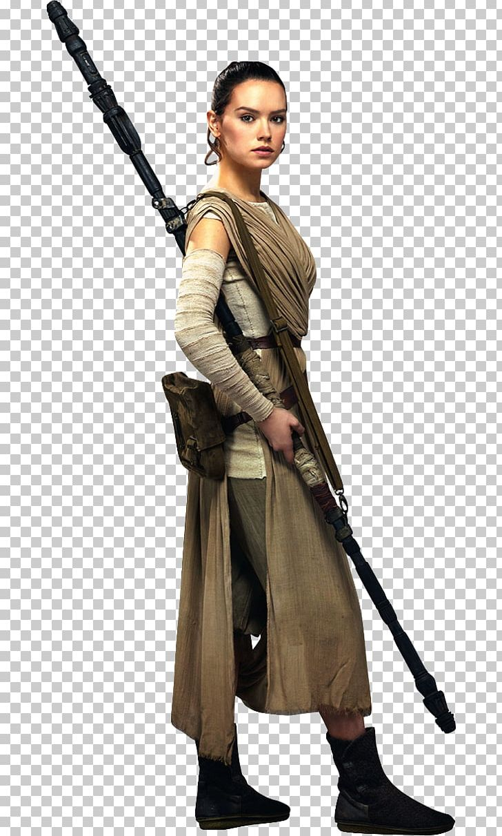 Star wars episode vii clipart vector transparent Rey Star Wars Episode VII Leia Organa Luke Skywalker Daisy ... vector transparent