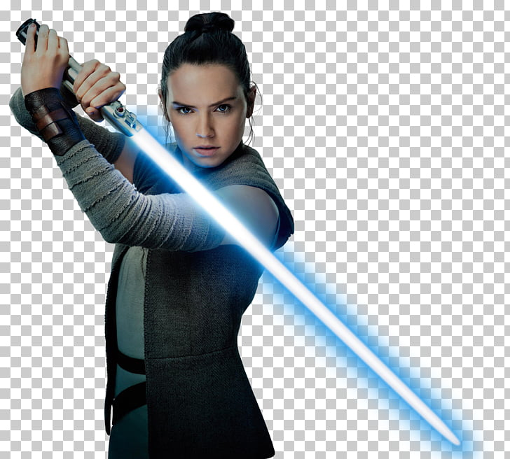 Star wars episode vii clipart image freeuse stock Star Wars Episode VII Rey Daisy Ridley Kylo Ren Hollywood ... image freeuse stock