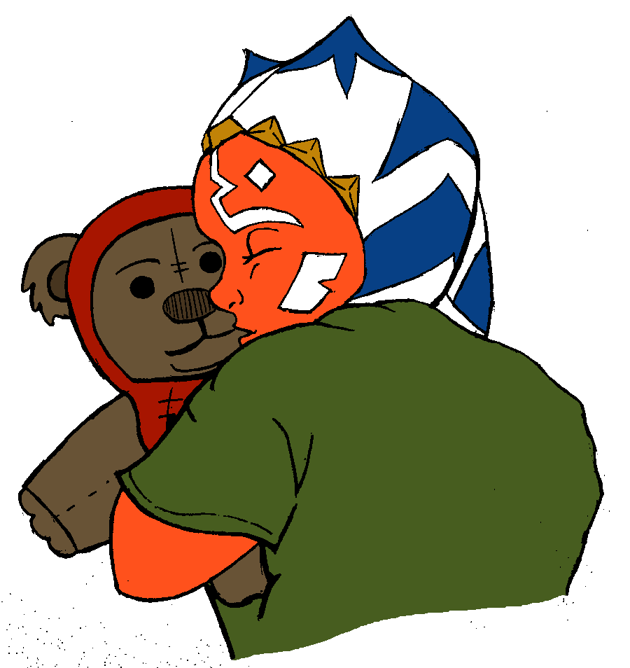 Star wars ewok clipart clipart library stock What's wrong with Ewoks? | Page 6 | The Cantina clipart library stock