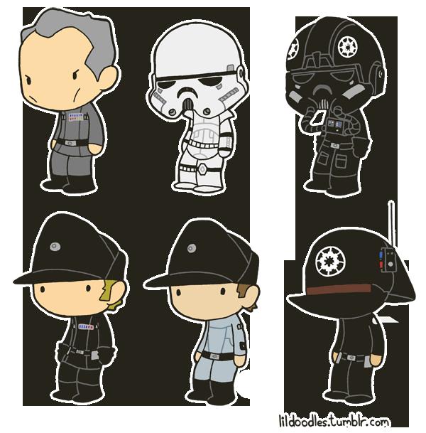 Star wars fighter clipart svg transparent stock Lil' Star Wars: Death Star booster pack! This... svg transparent stock