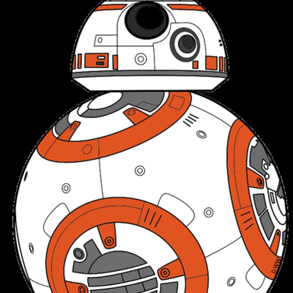 Star wars force awakens clipart vector transparent Star Wars Clipart camera clipart hatenylo.com vector transparent