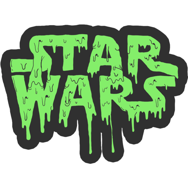 Star wars royalty free clipart graphic transparent Star Wars PNG Picture | Web Icons PNG graphic transparent