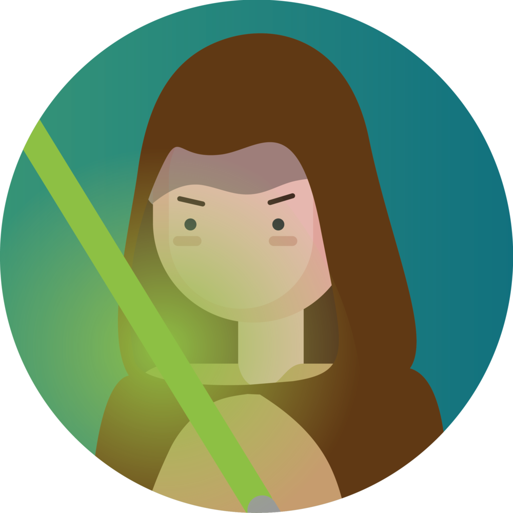 Star wars galactic battle clipart image freeuse download Star Wars Rebels | Series review — NightGathers image freeuse download