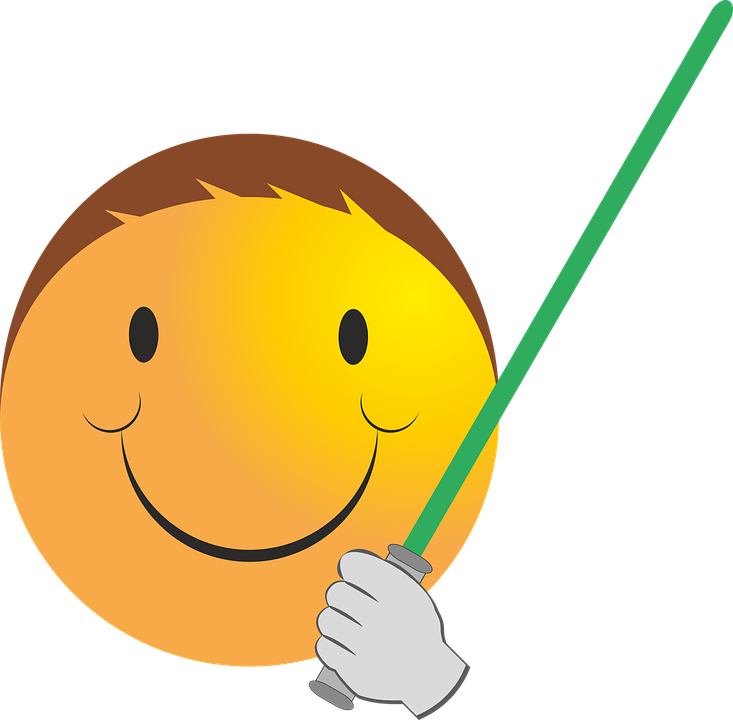 Star wars gun clipart picture transparent download Luke Skywalker Clipart Cute Free collection | Download and share ... picture transparent download