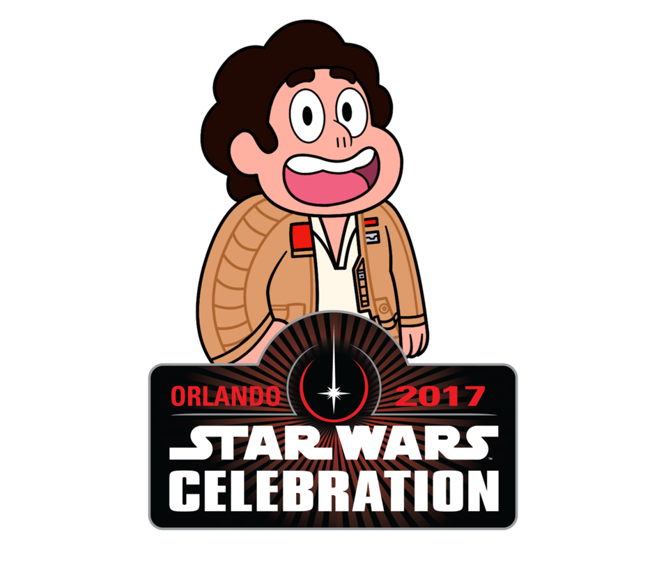 Star wars last jedi clipart graphic freeuse Little Steven 'The Last Jedi' by MarkHoofman on DeviantArt graphic freeuse