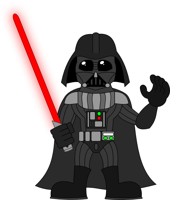 Star wars lego clipart jpg freeuse download Drawing | Sirrob01 | fathers day | Pinterest | Darth vader jpg freeuse download