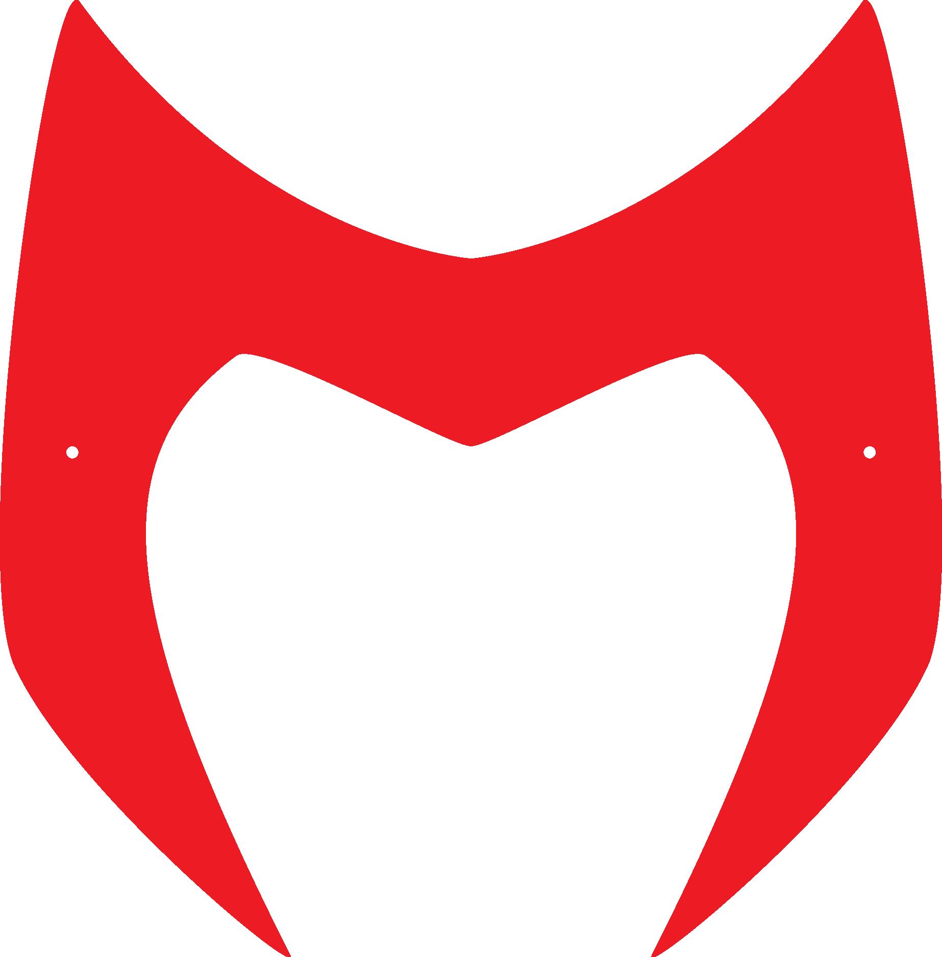 Star wars lifesavers clipart clip library download Printable Halloween Masks | Pinterest | Halloween masks, Halloween ... clip library download