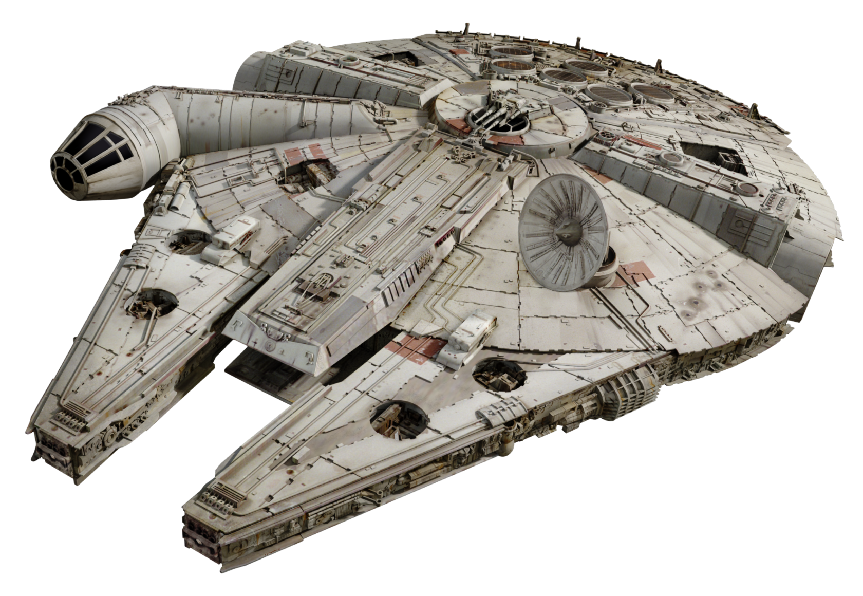 Star wars millennium falcon clipart clipart transparent library latest (1680×1160) | millennium falcon | Pinterest clipart transparent library
