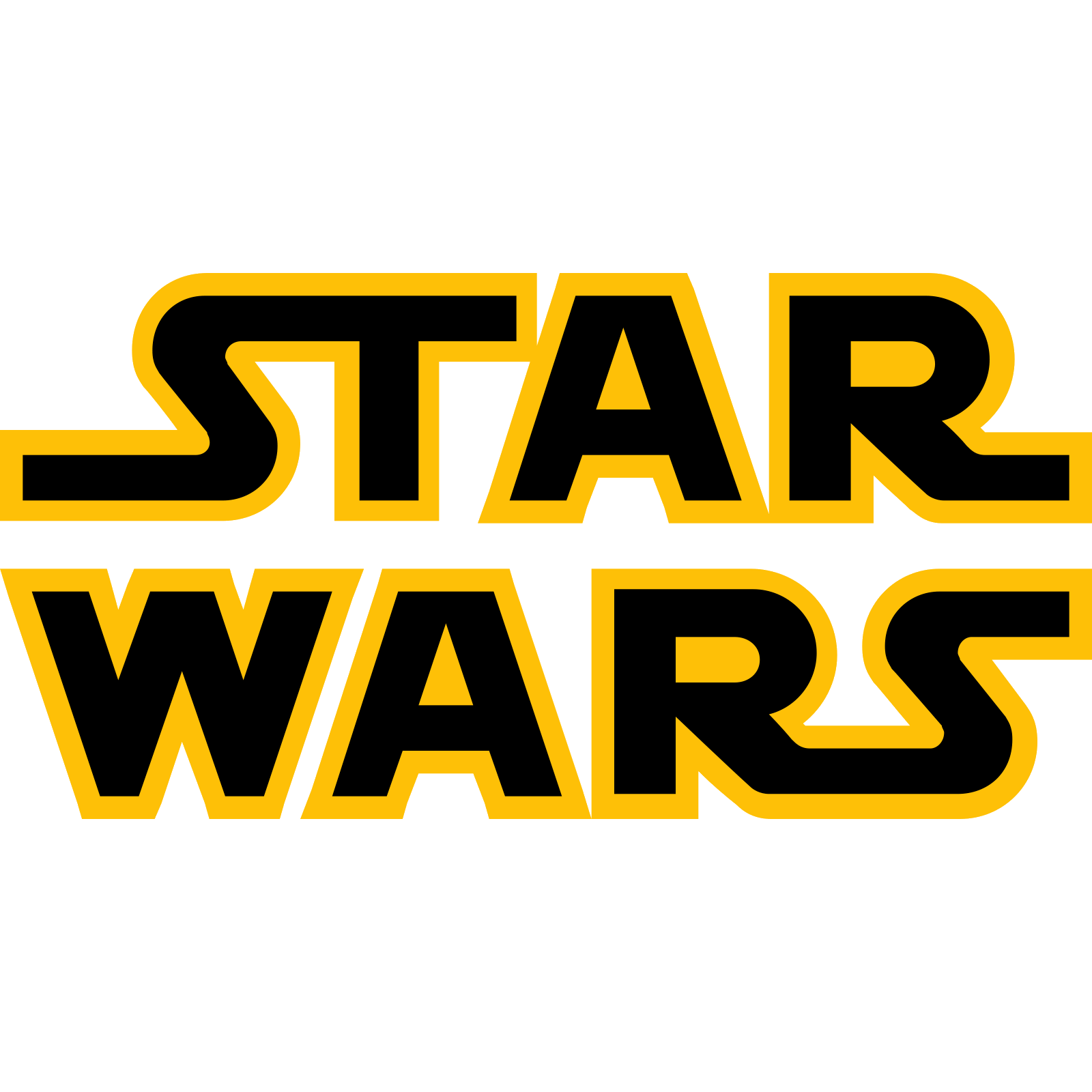 Star wars movie clipart picture library download Star Wars Icon - free download, PNG and vector picture library download